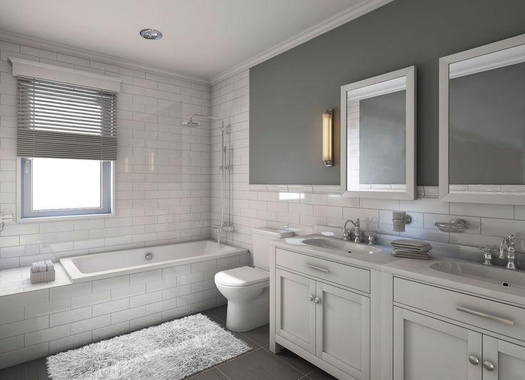 Outstanding Bathroom Remodel Cost Beutiful Home Inspiration Semekurdistantinfo